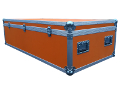 Agrandir photo flightcase